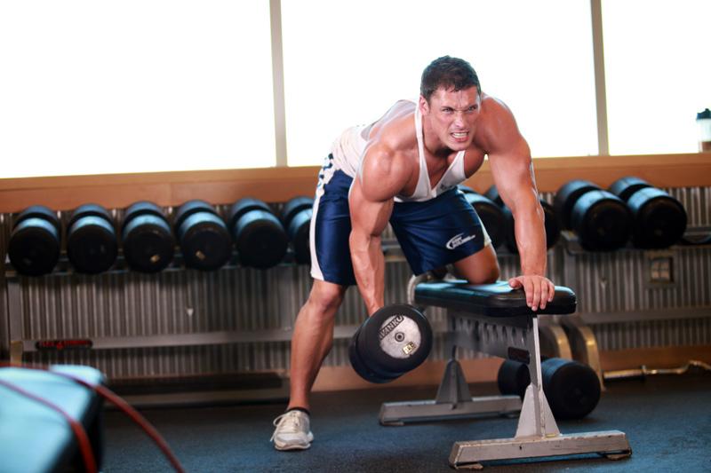 ผลการค้นหารูปภาพสำหรับ การออกกำลังกายเสริมกล้ามเนื้อ